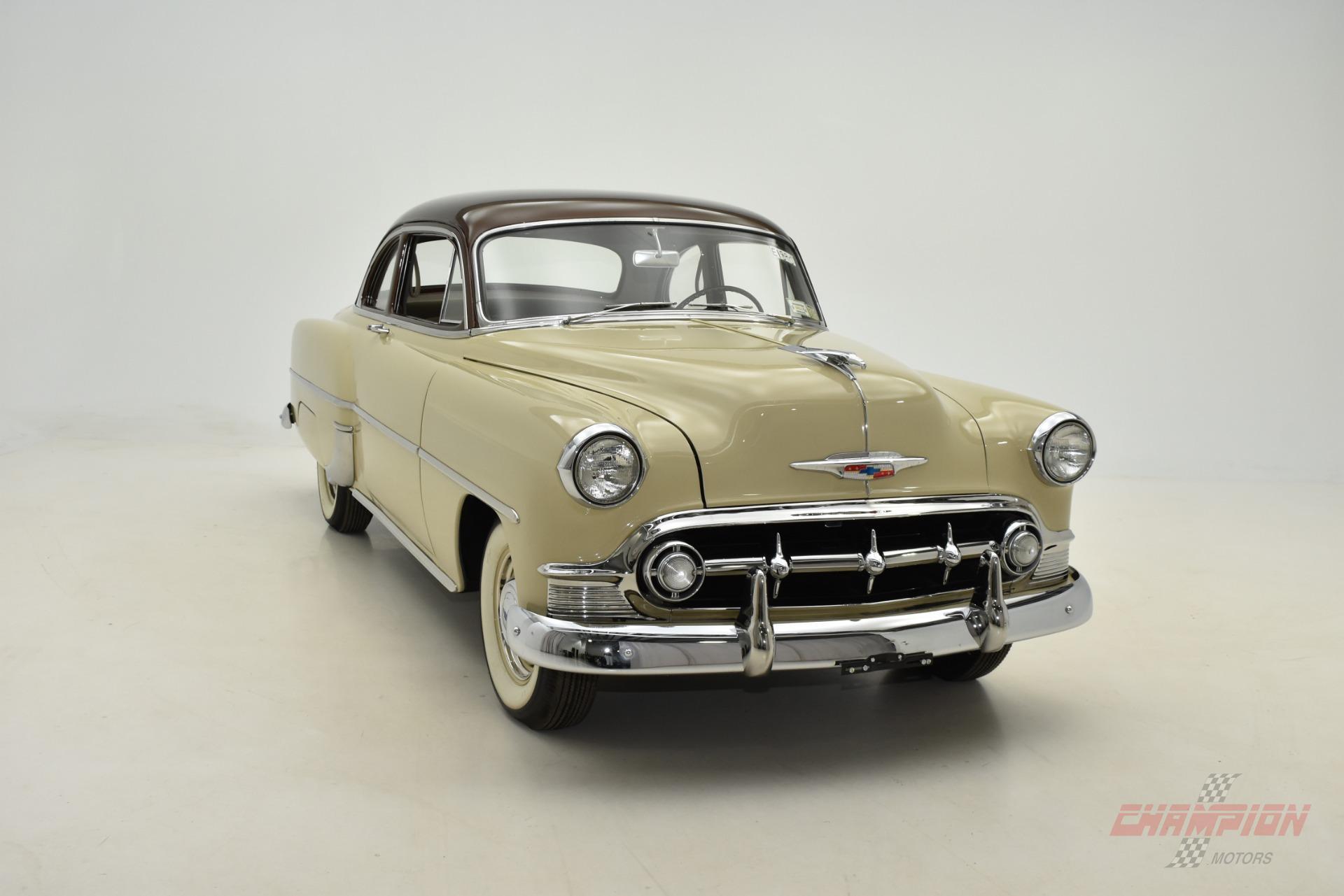 1953 Chevrolet Powerglide Ebay