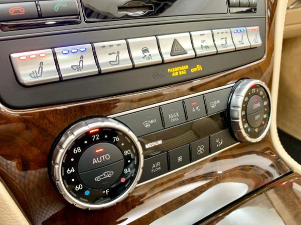 Nissan C1105