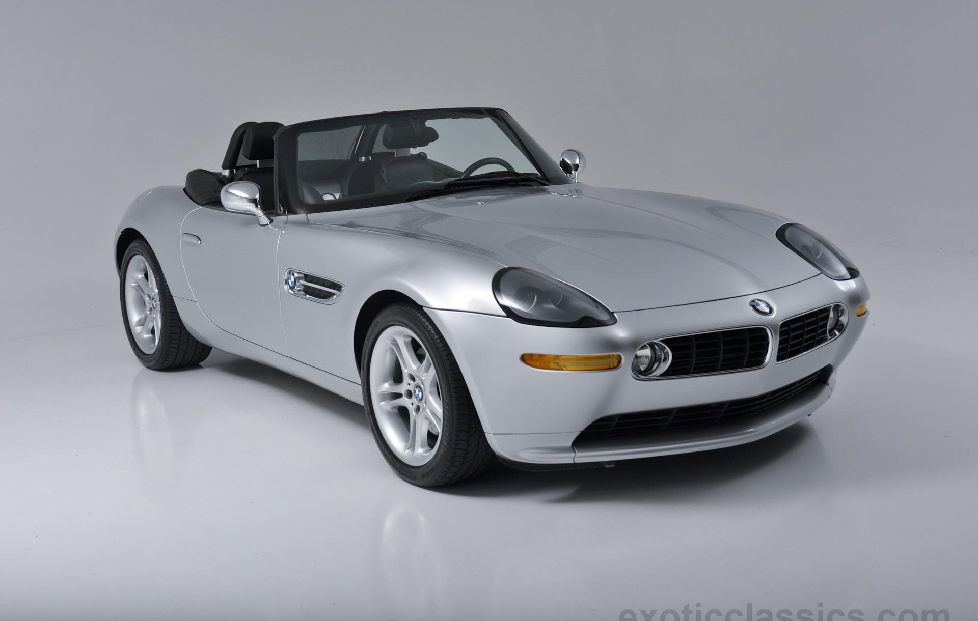 Service Manual 2001 Bmw Z8 User Manual 2001 Bmw Z8