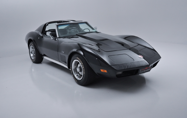 1974 Chevrolet Stingray