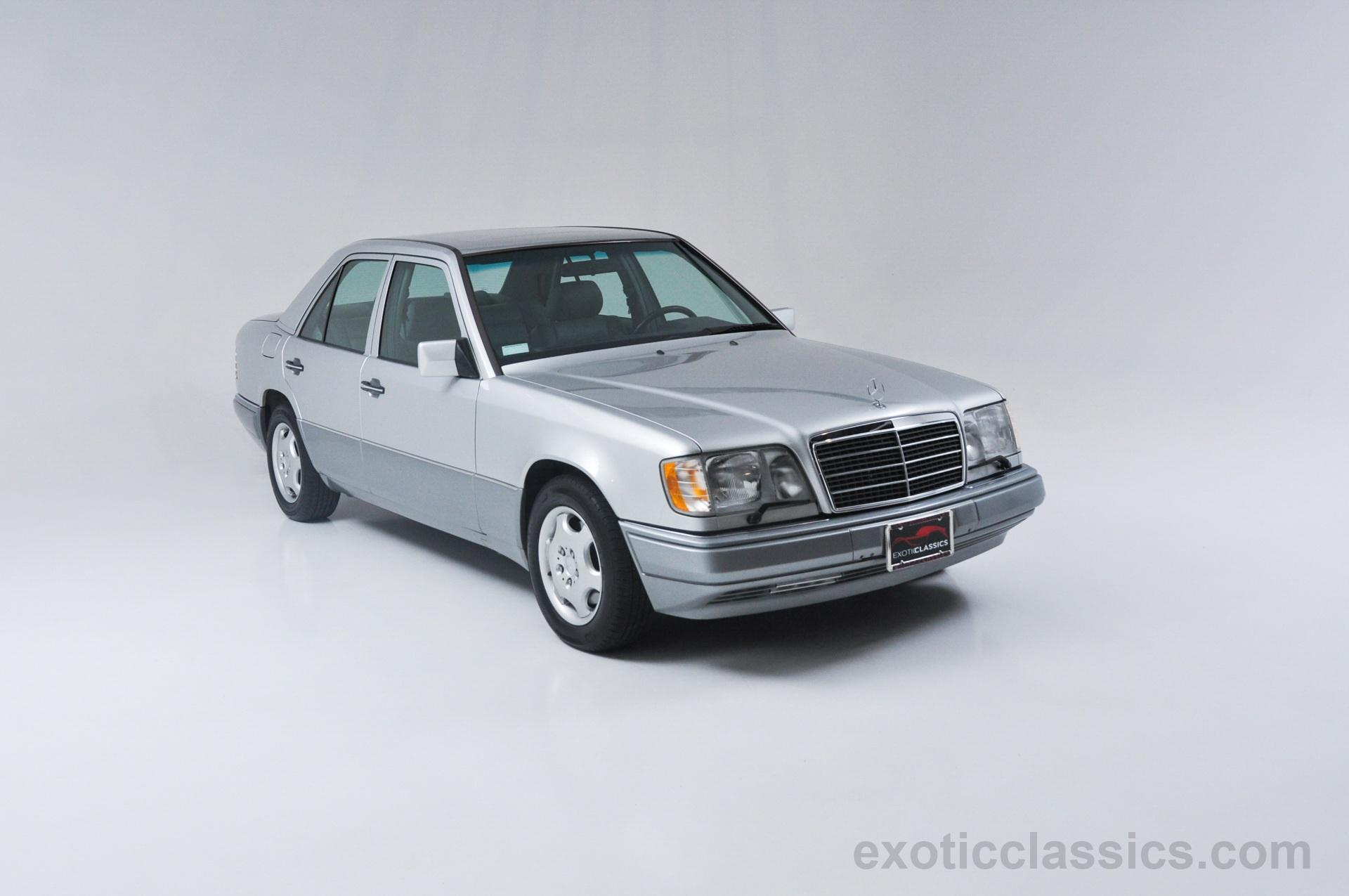 1995 mercedes benz e420 gas mileage. Black Bedroom Furniture Sets. Home Design Ideas