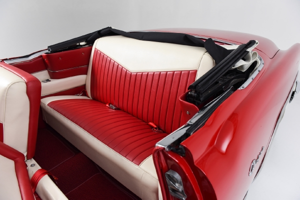 Best Place To Get An Exotic Car Loan