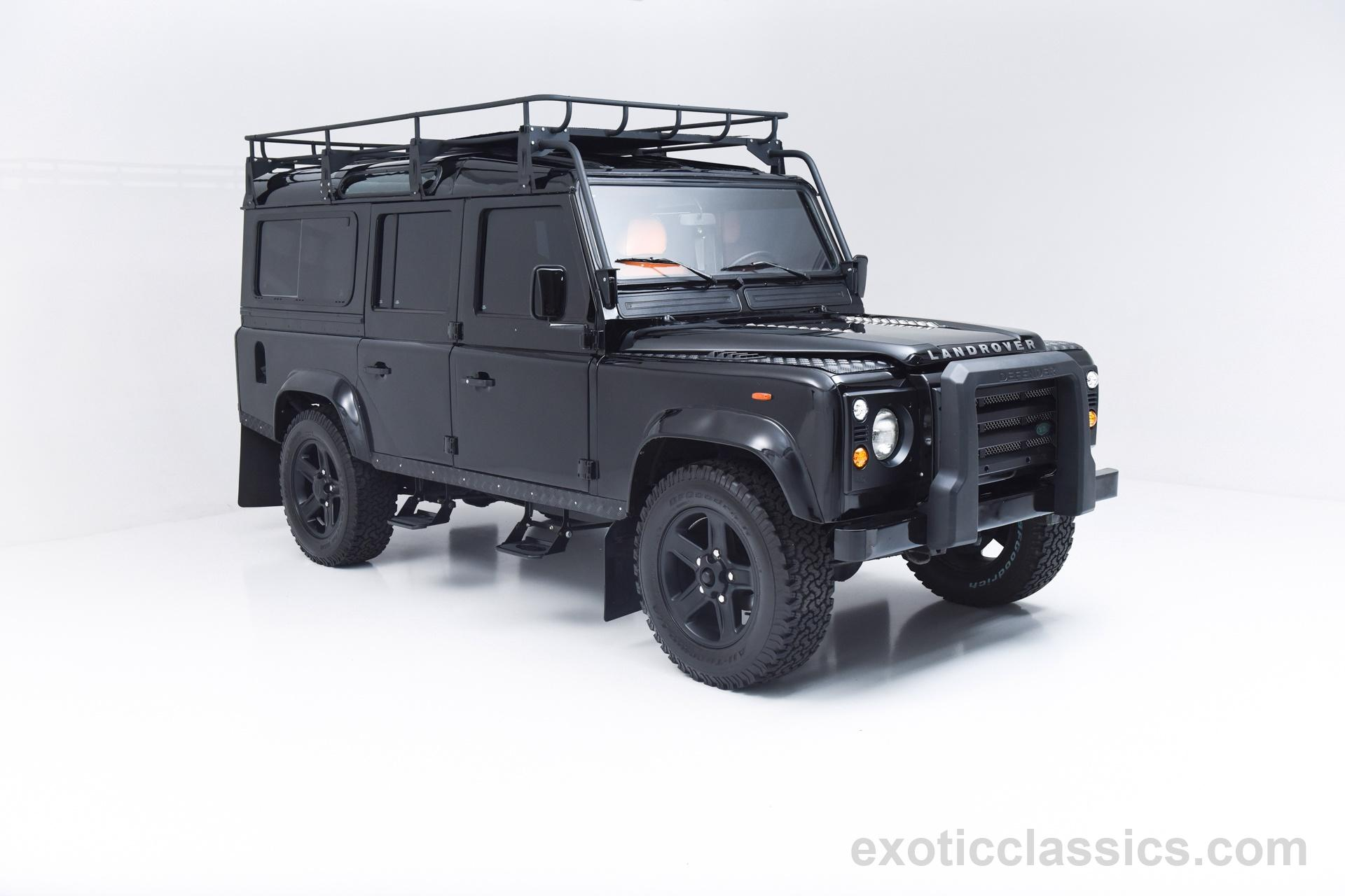 land auto heritage edition restored sale review rover for dsc landrover defender express