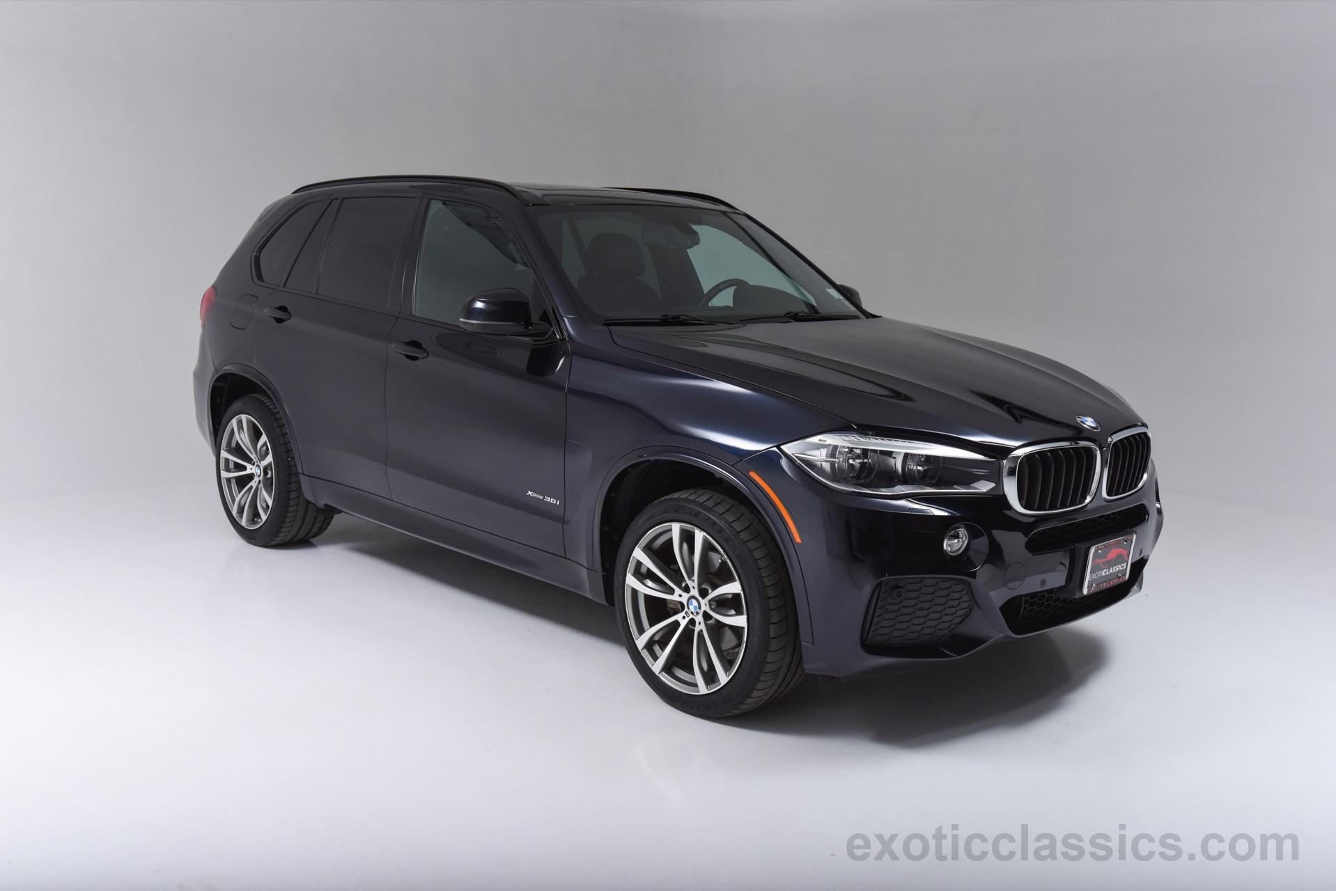 2014 bmw x5 xdrive35i exotic classic car dealership new york l champion motors international. Black Bedroom Furniture Sets. Home Design Ideas