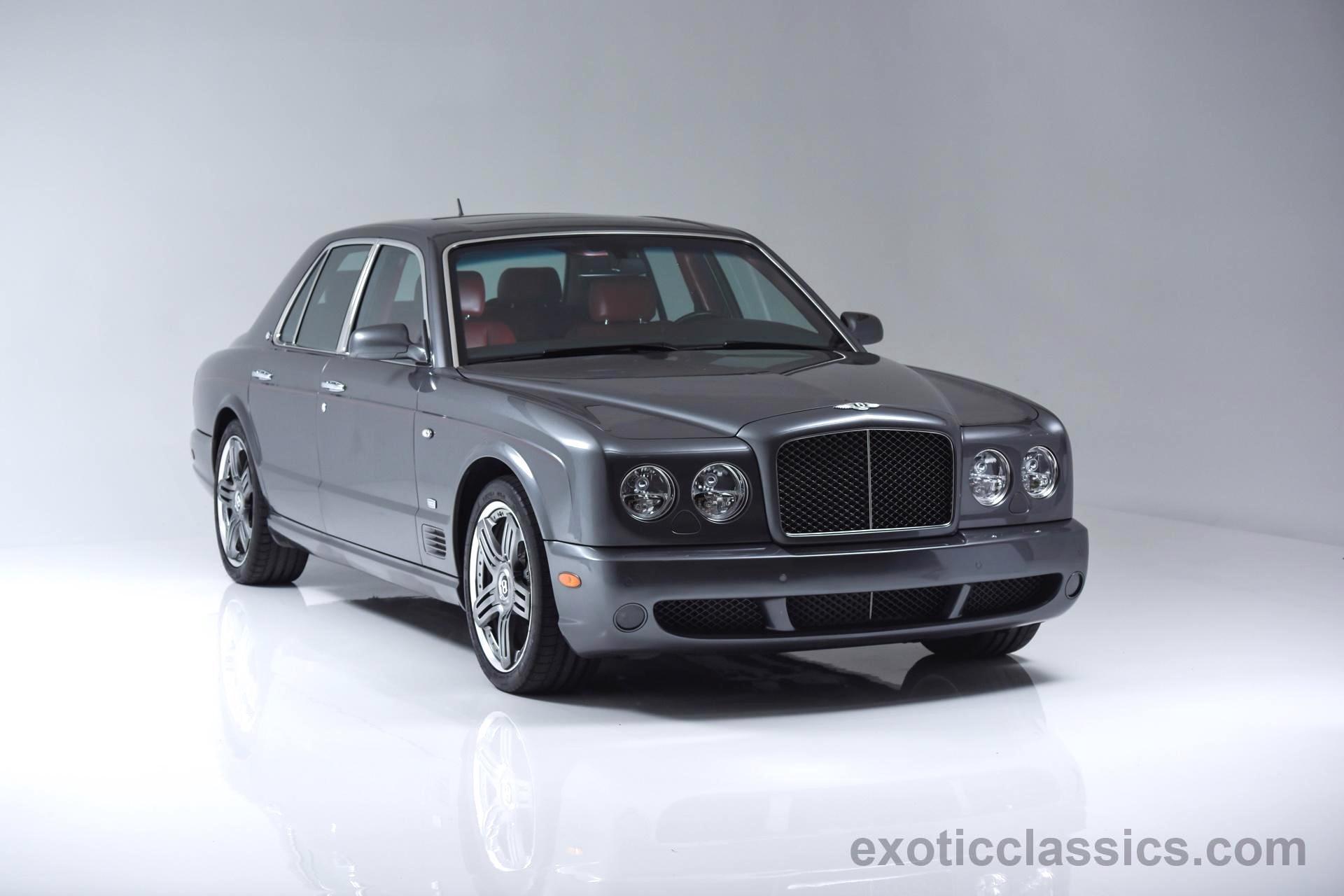 2009 bentley arnage t mulliner edition exotic classic car dealership new york l champion. Black Bedroom Furniture Sets. Home Design Ideas