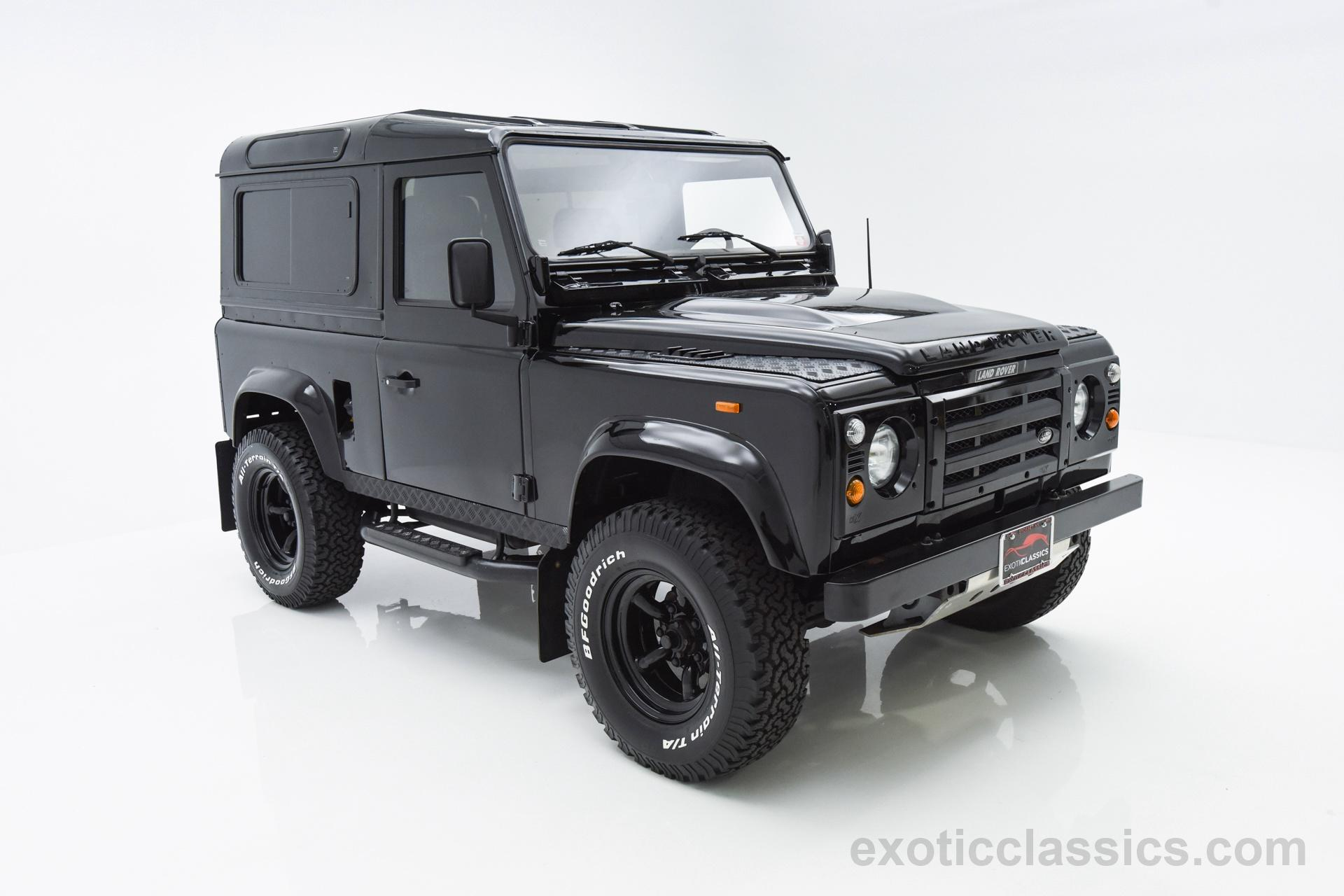 land rover defender color with 1987 Land 20rover Defender 2090 C 556 on 73752 Land Rover 110 Pickup Armoured further 5643 1990 Land Rover Defender 110 Expeditionoverland further 1987 Land 20rover Defender 2090 C 556 moreover  moreover 26614 Range Rover Tdv8 Vogue.