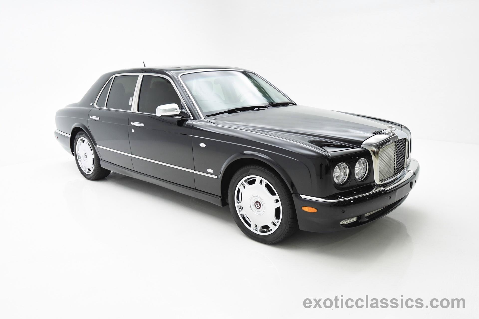 near arnage l htm va for vienna stock bentley c used r sale