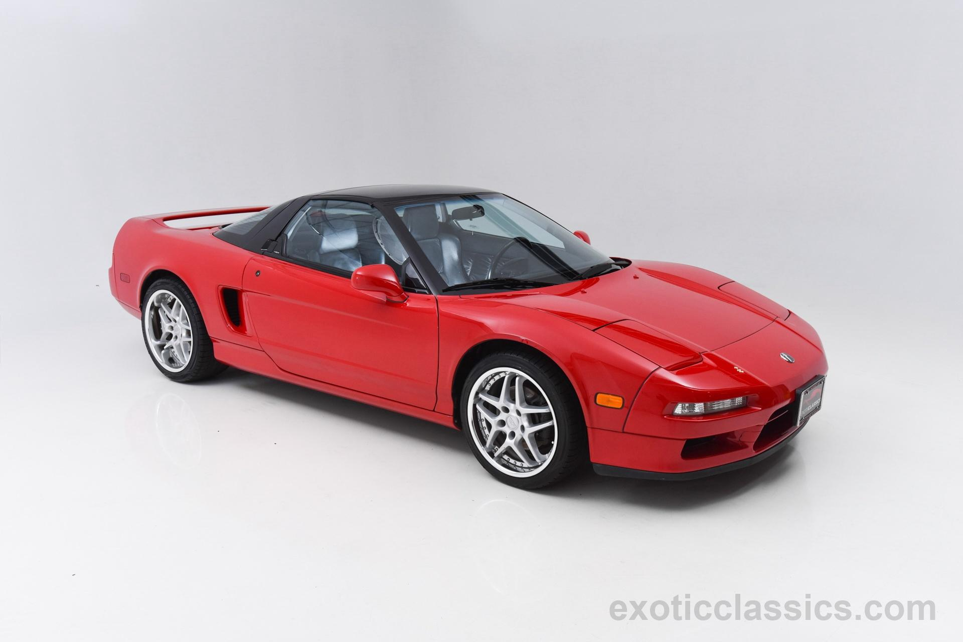 sale rk for nsx motors classic acura hd vehicles performance and cars