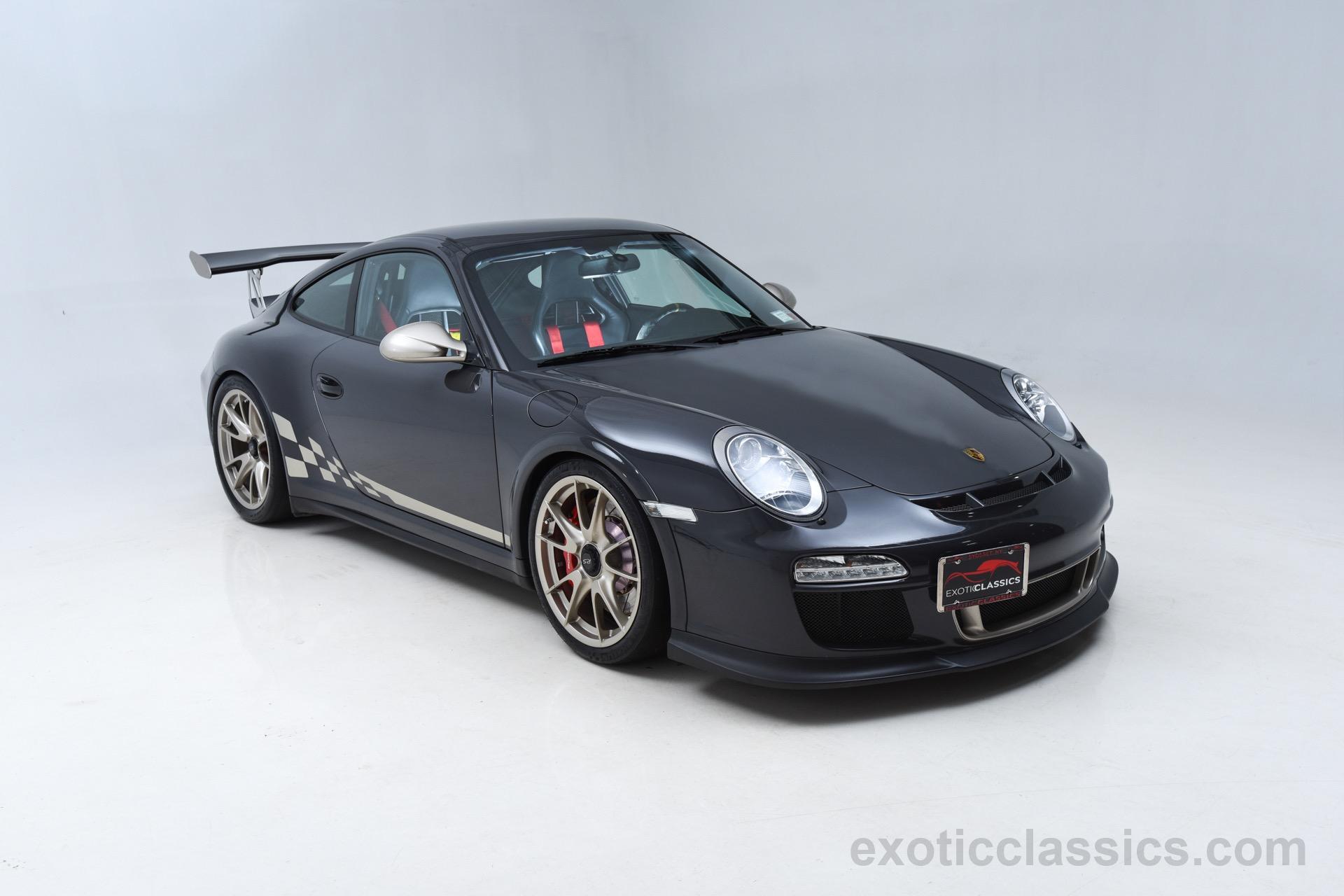 2010 porsche 911 gt3 rs gt3 rs exotic classic car. Black Bedroom Furniture Sets. Home Design Ideas