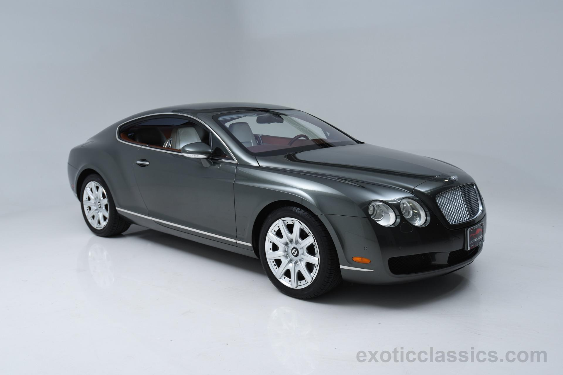for cargurus continental bentley sale pic overview gt cars