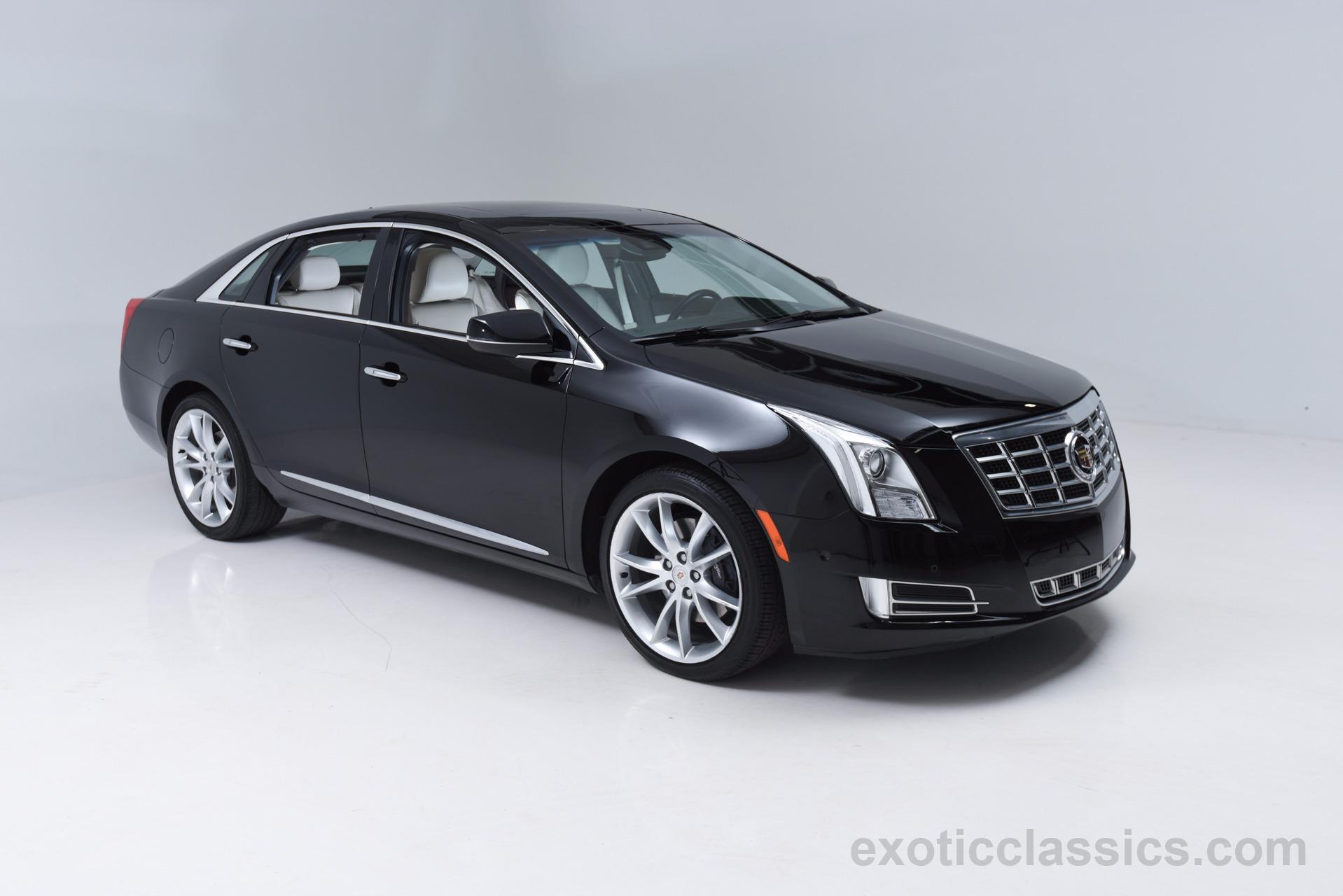 large best cadillac used sale from for xts seattle savings wa