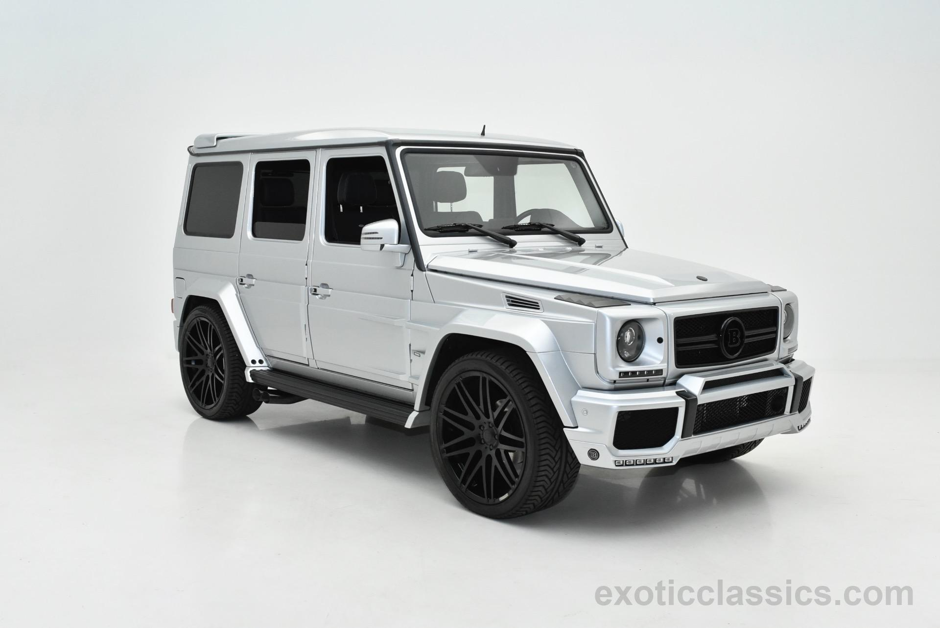 2015 mercedes benz g class g 550 exotic classic car. Black Bedroom Furniture Sets. Home Design Ideas