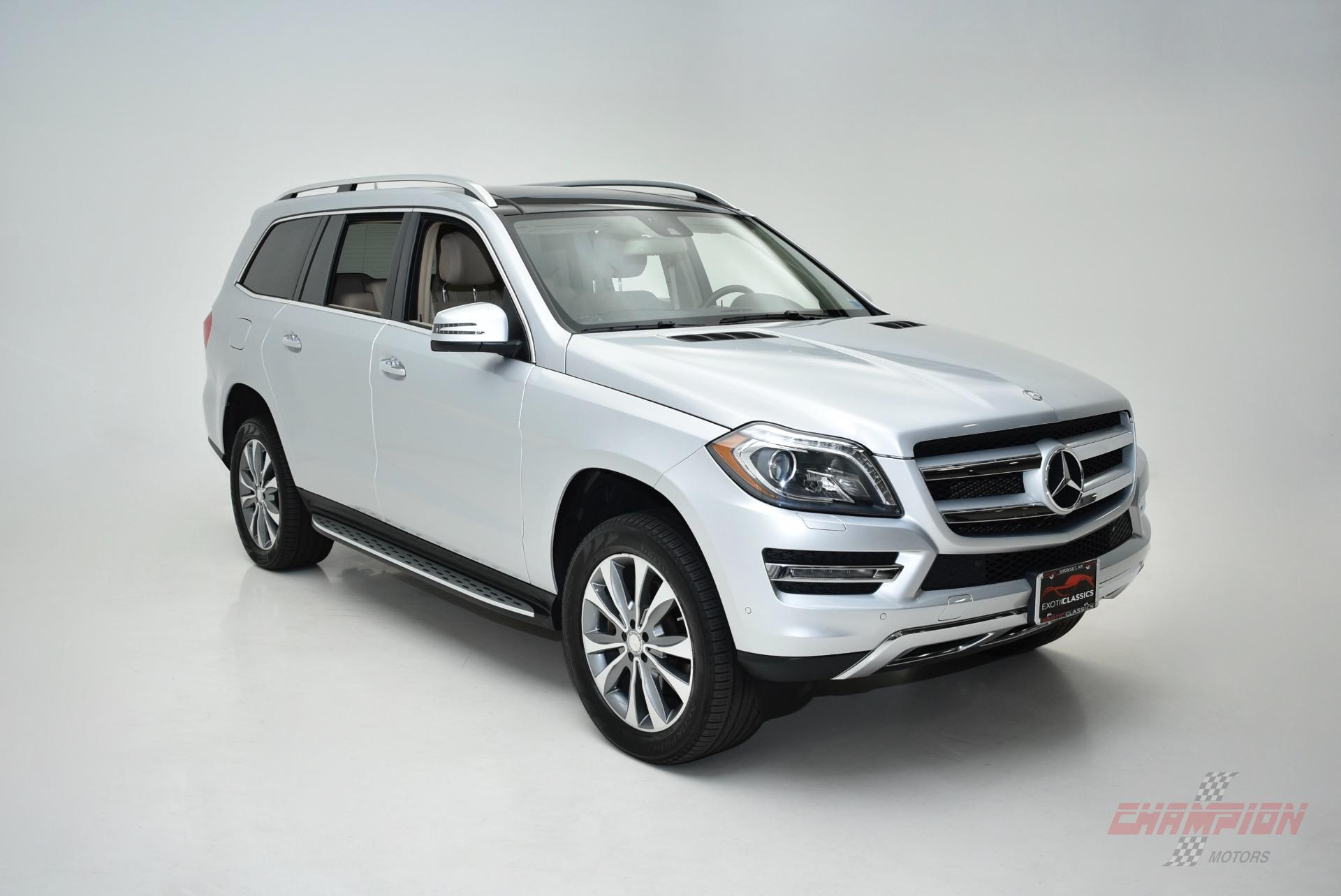 2014 mercedes benz gl class gl 450 4matic exotic and classic car dealership specializing in. Black Bedroom Furniture Sets. Home Design Ideas