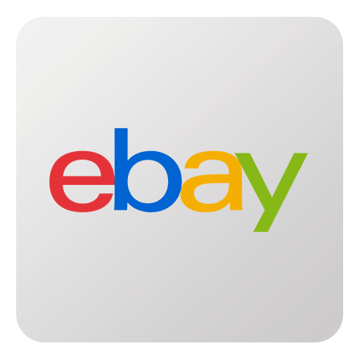 Champion Motors eBay Auctions